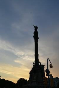 BarcelonaCover